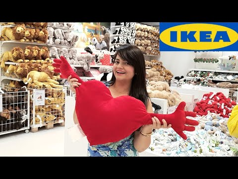 Hyderabad Shopping | IKEA