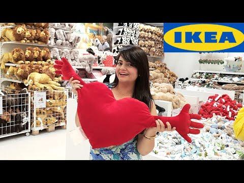 Hyderabad Shopping | IKEA