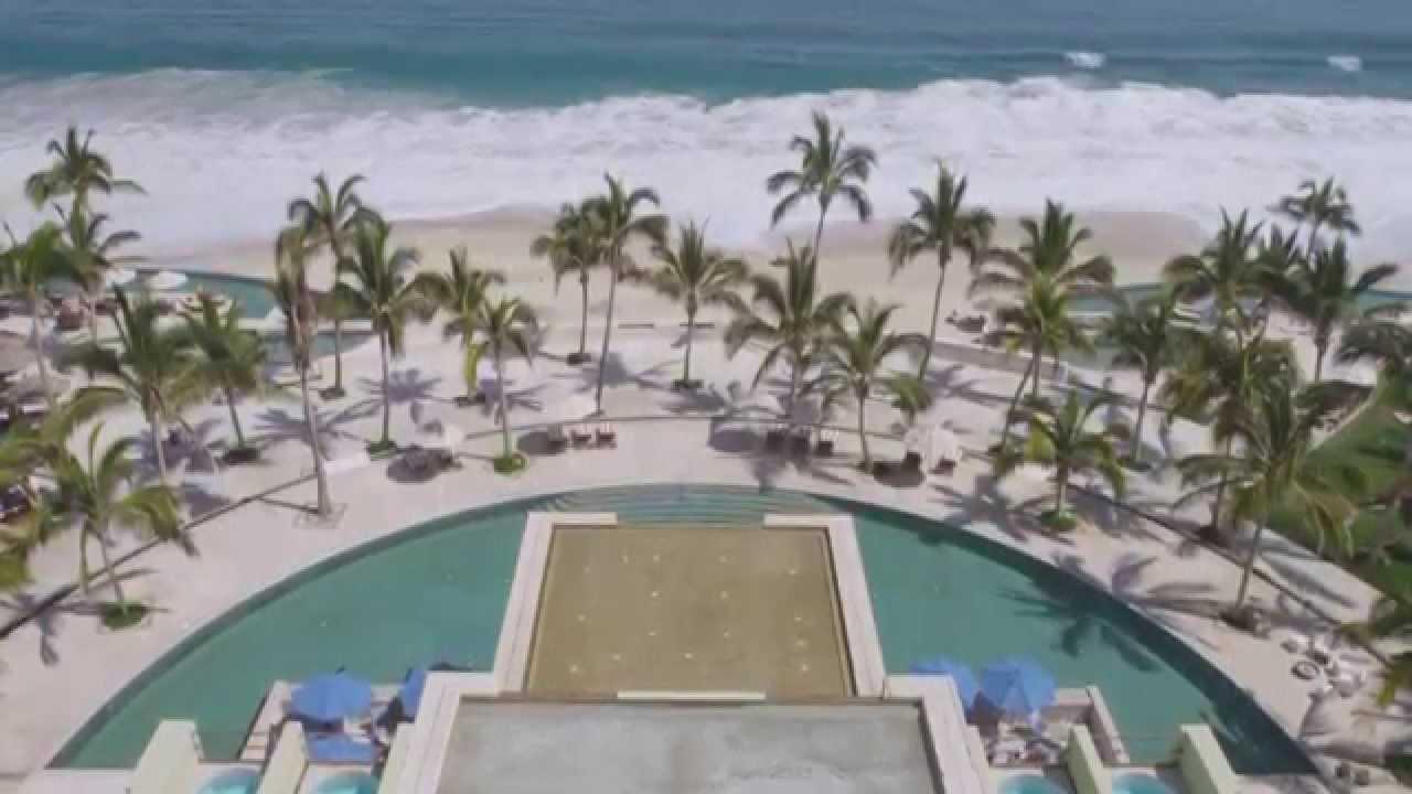 Top 10 Pacific Mexico All Inclusive Resorts Secrets