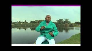 Worshipers - Vuma Vuma