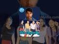 Lady Bachelors Telugu Full Movie || Venkat, Jyothi Mishra, Bramhanandam || R Uday Kanth || TVS Raju