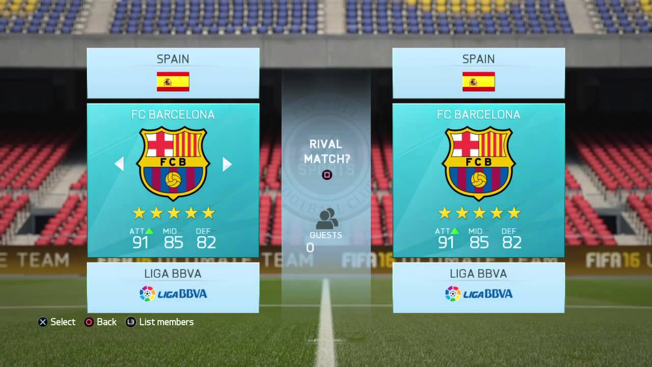 FIFA 100% Manual BRASIL! - You...