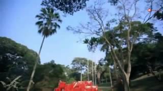 vuclip Diana Nalubega   Kisumuluzo Key Ugandan Music HD video @ Afroberliner   YouTube