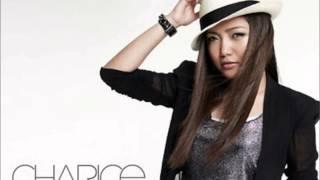 Charice - Yakap [Muling Buksan Ang Puso OST] (Audio + DL)