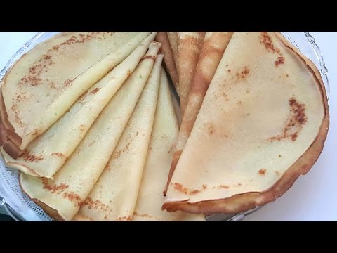 recette-de-crêpes-طريقة-تحضير-الكريب-الحلو