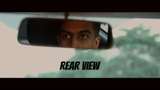 Rear View  - Award Winning Psychological Thriller Short Film