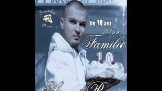 Shoby ft Puya Cantareti din Romania [Necenzurat]