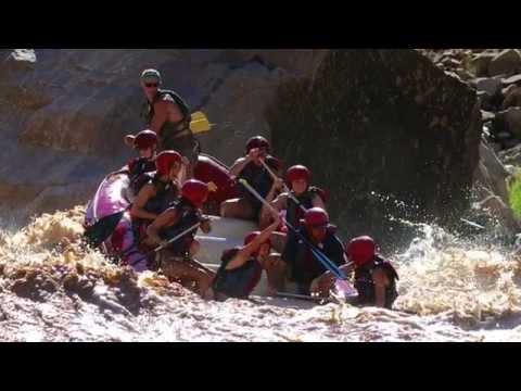 A Look Back At 2014 Utah Rafting Trips - Guest Photos