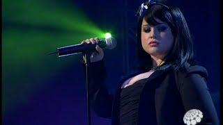 Kelly Osbourne-One Word