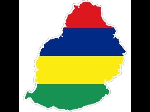 Tour Préliminaire CAN 2019: Île Maurice 1-1 Comores