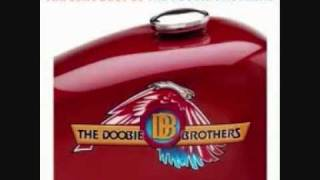 "Doobie Brothers   What A Fool Believes  12""  Extended"