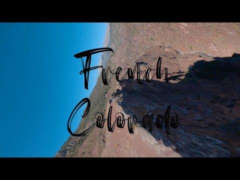 French Colorado