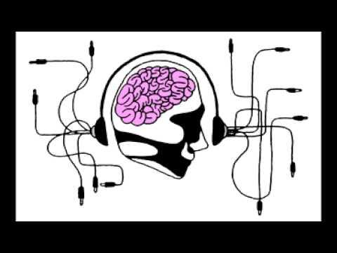 John Peel's Unknown IDM (Intelligent Dance Music) Mix