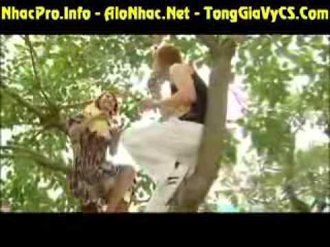 Tap 7  Su Menh Sieu Nhan - Tong Gia Vy - alonhac.net - YouTube