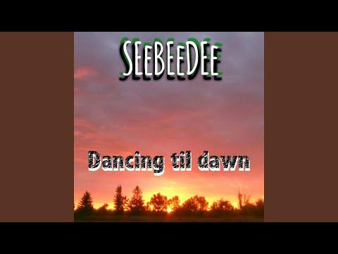 Dancing til dawn