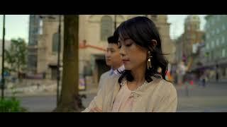 Mia & Yong Quebec city Pre-wedding Video | Quebec Wedding Videographer