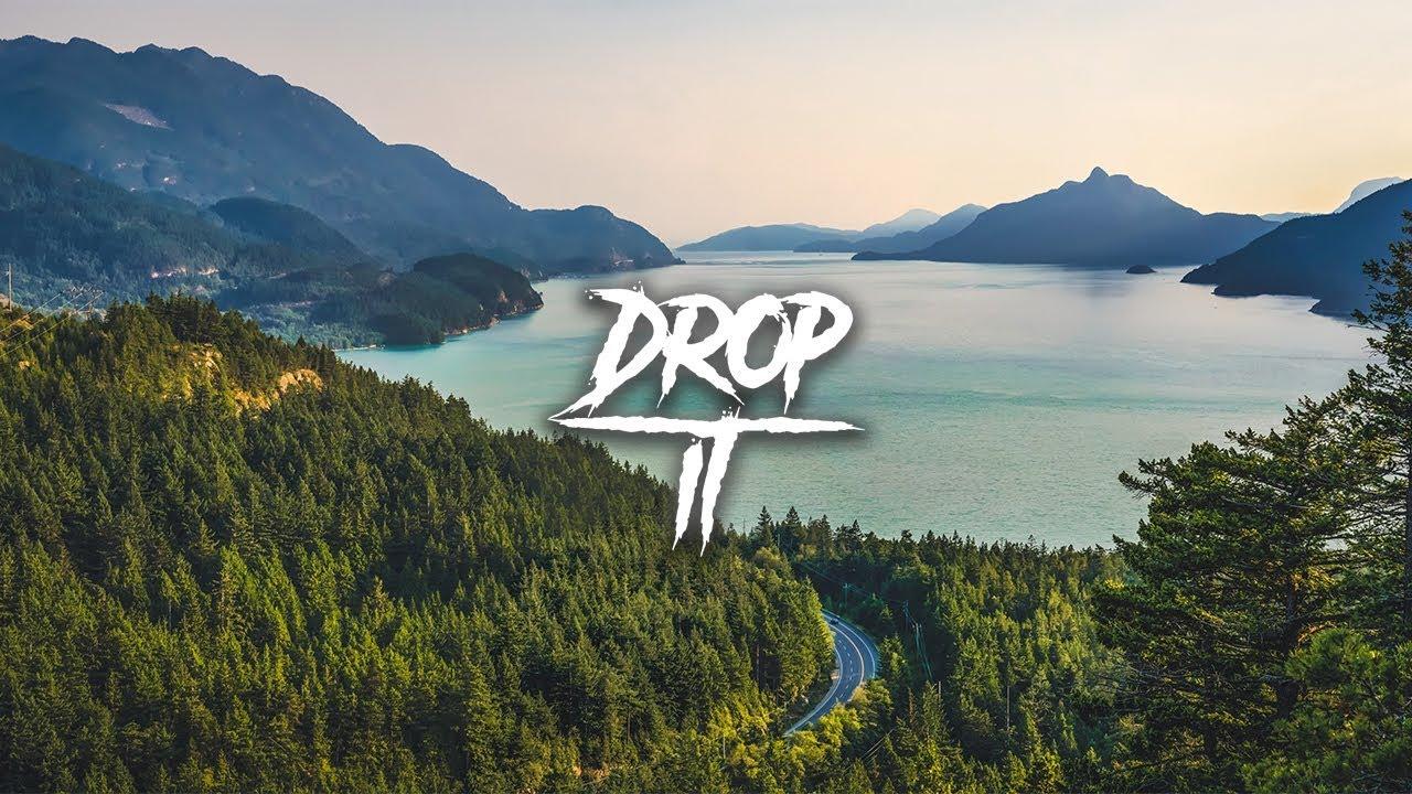 Download Mahalo - Current Mood (Far & Few Remix)