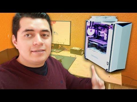 ¡Actualizo mi PC! ¿Valió la pena el cambio? * Pruebas de rendimiento *