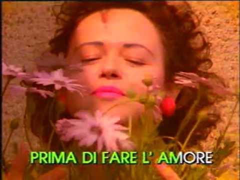 Ti Amo - Video Karaoke (Pioneer)