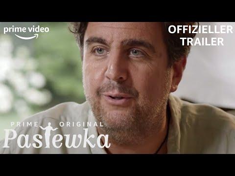 Pastewka | Finale Staffel ab 7. Februar bei Prime Video | PRIME Video