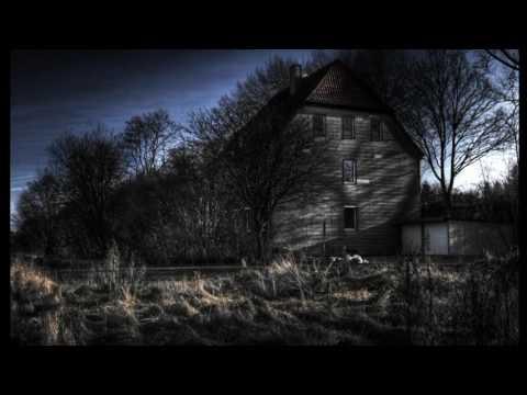 Bernard Herrmann-Twisted Nerve