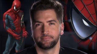 Drew Goddard Up For SPIDER-MAN? AMC Movie News