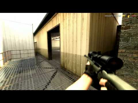 CSS | pnk & .r1  FragClip by pnk
