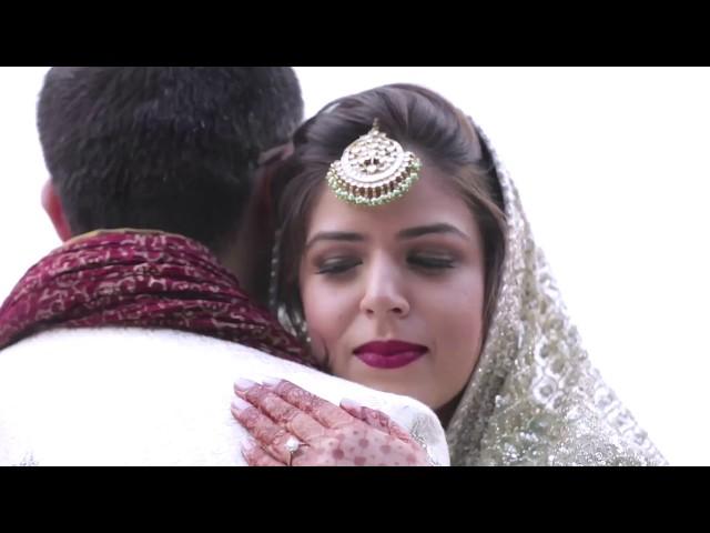 Shaadi Ka Laddu Wedding Showreel Showcase 2018