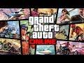 Grand Theft Auto V_ищем сокровище,золотой самовзводный револьвер из RDR2