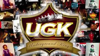 UGK - Int