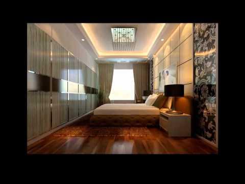 hqdefault Hgtv Home Interior Design on hgtv room design, hgtv designers' portfolio, hgtv design portfolio 2013, hgtv kitchen design,