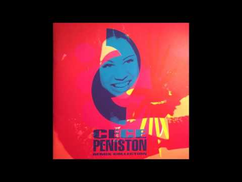 CeCe Peniston - I'm In The Mood (Classic Vocal Mix)