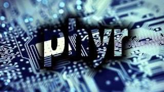 Phyr - A Milli (Lil Wayne Dirty Electro Remix)