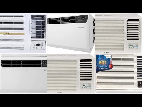 best-selling-window-ac-&-air-conditioners-under-home-&-kitchen-on-amazon-fashion