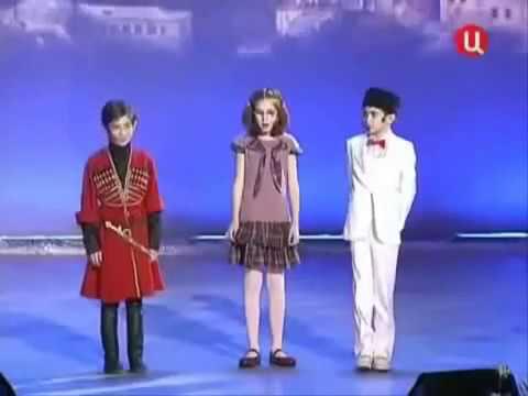 Тбилиси Баку Ереван