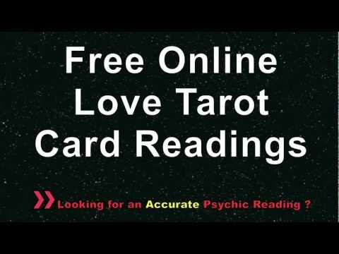 free-online-love-tarot-card-readings-@-free777reading.com