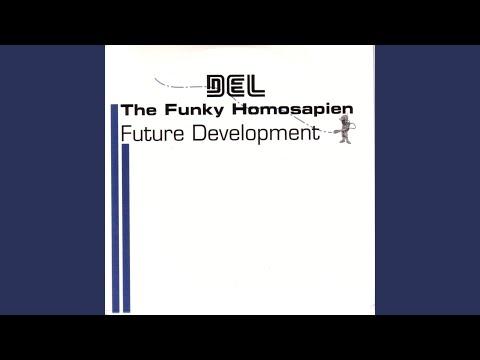 Future Development mp3
