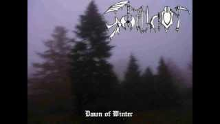 Gorthaur Dawn of Winter -  Alte Feinde Neuer Hass.wmv