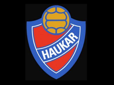 прогноз матча по футболу Хаюкар - Стьярнан