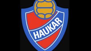 Haukar vs UMF Leiknir Faskrudsfjördur full match