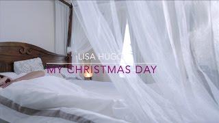 Baixar My Christmas Day / Lisa Hugo / Original Song / Single on iTunes