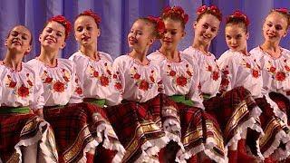 В Краснодаре чествовали финалистов конкурса детского творчества