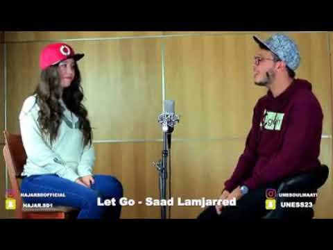 Sing Off Mashup Hit 2018 احسن اغاني 2017 Ft Hajar Sd