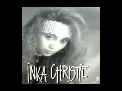Inka Christie - Aku Haus