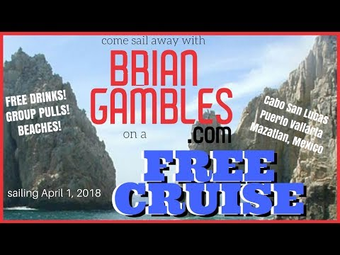 🔴 LIVE ✦ HUGE ANNOUNCEMENT ✦ It's a Free for All! ✦ Live Chat with Brian Christopher