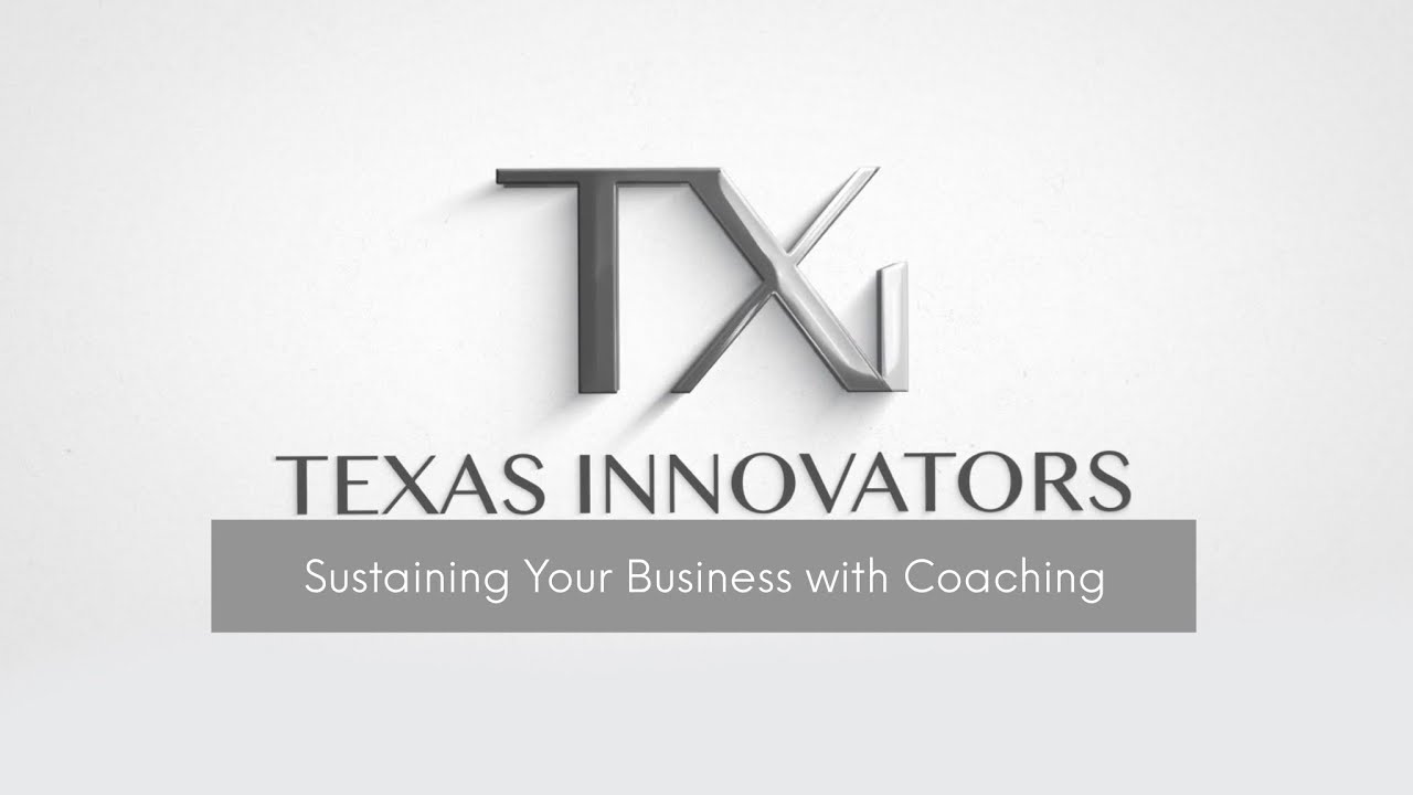 Driving Innovation, Part Six | Sustaining Your Business with Coaching