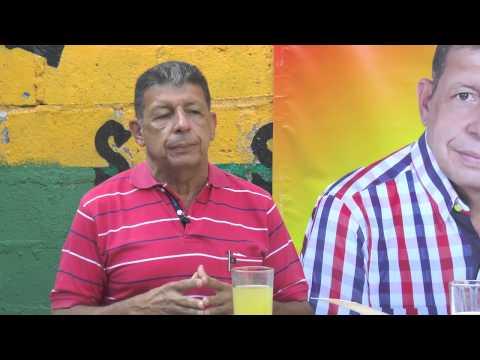 TOMESE UN GUANDOLO CON MAURICIO RESTREPO JOSÉ FERNADO SUÁREZ