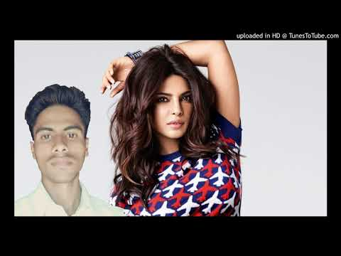 dil-de-diya-hai-_(-cover-mix-)_(romantic-song-)_-dj-gulshan-jhansi