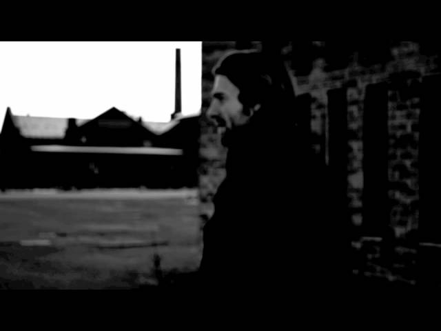 """Keep Punching Joe"" [2008] - Live duo with Maja on Clarinet"