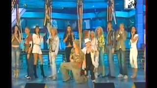 """Гимн """"Фабрики звезд-6"""" Отчетный №3+ представление"""